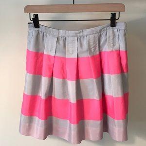 J. Crew Skirt